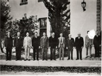 Joint conference group, 1932