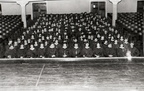 Robert E. Lee High School, class of 1939