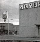 Sears Building