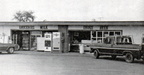 Jerry's Drive Inn Convenience Store