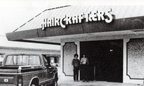 Hair Crafters