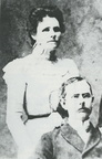 Dr. and Mrs. N. L. Dudley