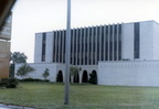 Empire of America, 1985; 1515 N Alexander Dr