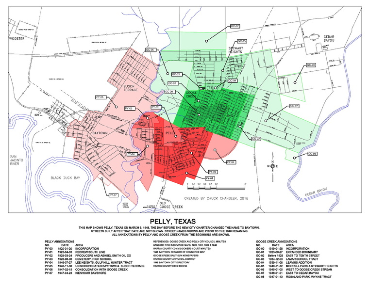 Goose Creek  Pelly Annexations.pdf