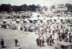 Humble Day Picnic 1925