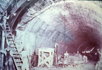 Baytown – LaPorte Tunnel, 1952