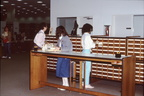 Sterling Municipal Library, 1987